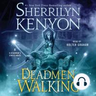 Deadmen Walking