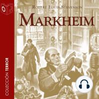Markheim