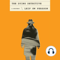 The Dying Detective
