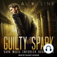 Guilty Spark