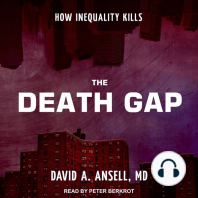The Death Gap