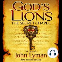 God's Lions