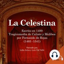 La Celestina - A Classic Spanish Novel