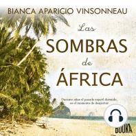 Las Sombras De África