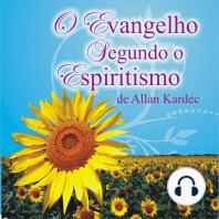 Evangelho Segundo o Espiritismo, O