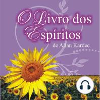 Livro dos Espíritos, O
