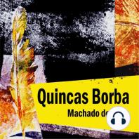 Quincas Borba