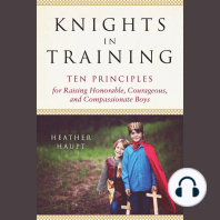 Knights in Training