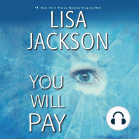 You Will Pay