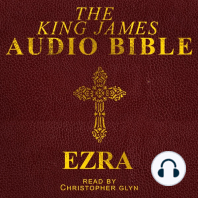 Audio Bible, The: Ezra: The Old Testament