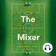 The Mixer