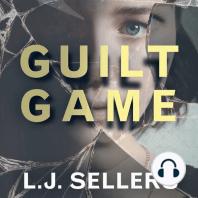Guilt Game