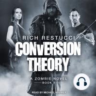 Conversion Theory