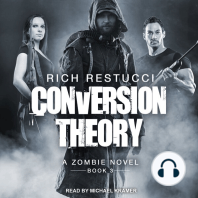 Conversion Theory
