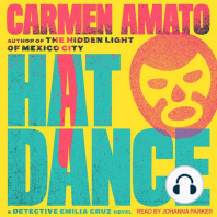 Hat Dance