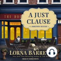 A Just Clause