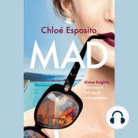 Mad: A Novel