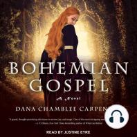 Bohemian Gospel