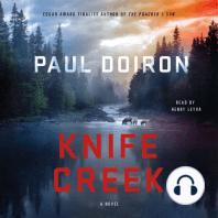 Knife Creek