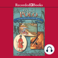 Marco Polo and the Wonders of the East