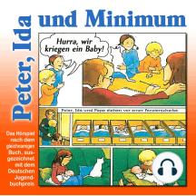 Peter, Ida und Minimum