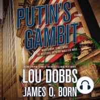Putin's Gambit