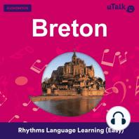uTalk Breton