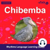 uTalk Chibemba