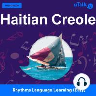 uTalk Haitian Creole