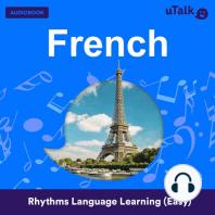 uTalk French