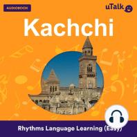 uTalk Kachchi