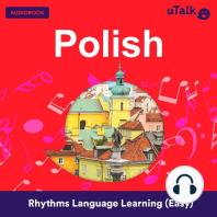 uTalk Polish