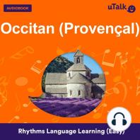 uTalk Provençal