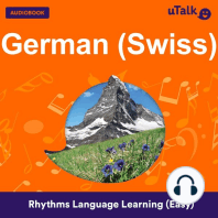 uTalk Swiss