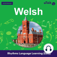 uTalk Welsh