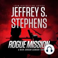 Rogue Mission