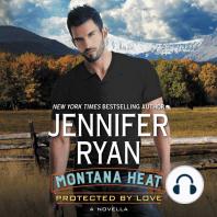 Montana Heat