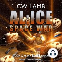 AL: ICE Space War