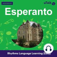 uTalk Esperanto