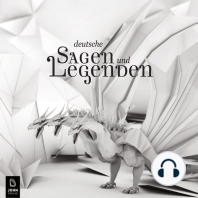 Deutsche Sagen und Legenden (Download-Sonderedition)