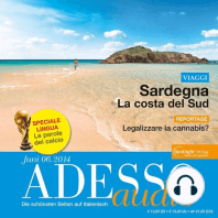 Italienisch lernen Audio - Fußball und Sprache