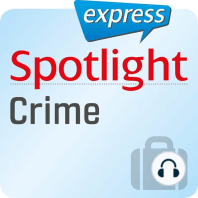 Spotlight express - Reisen - Kriminalität