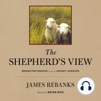 The Shepherd's View