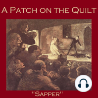 A Patch on the Quilt