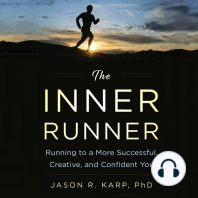 The Inner Runner