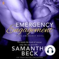 Emergency Engagement