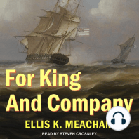 For King and Company