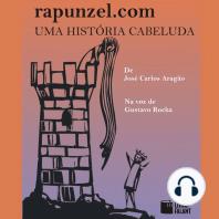 Rapunzel.com