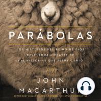 Parábolas