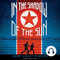 In the Shadow of the Sun